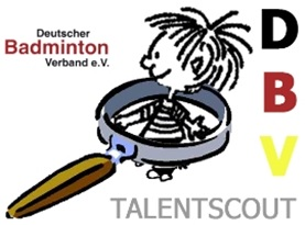 Logo Talentscout
