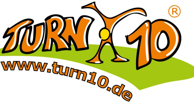 btv_turn10-de-logo